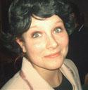 Anita Fenny Dianne Kolhoop
